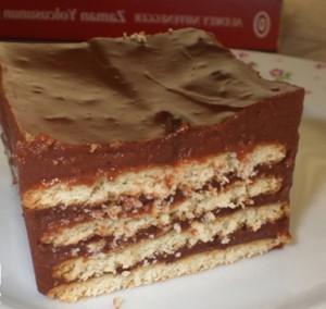 biskuvili-yas-pasta-tarifi