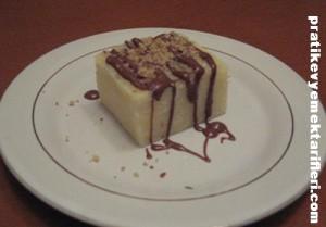 cikolata_soslu_tatli