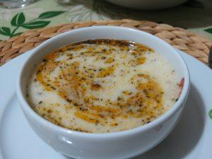 çorba tarifleri resimli