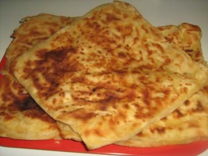 Ev Yemek Tarifleri - Ev Yemekleri Görselleri 1