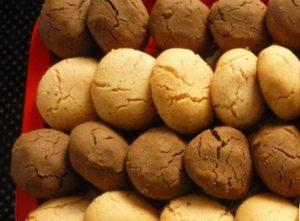 kadife kurabiye tarifi