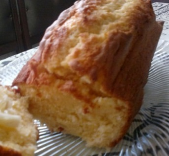 limonlu-ve_tarcinli-kek