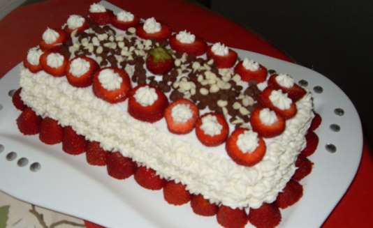 Pasta Tariflerim 1