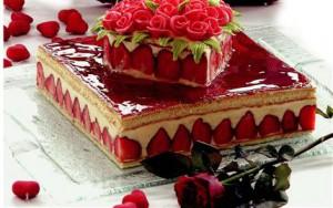 Pasta Tarifleri Resmli