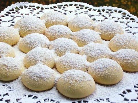 Pastane Un Kurabiyesi 3