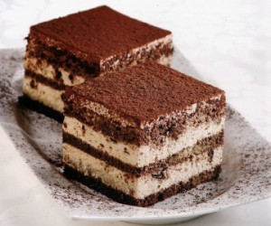 Pratik Pasta Tarifleri Resimli