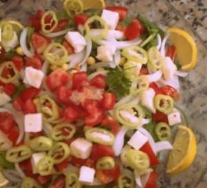 roka-salata_tarifleri