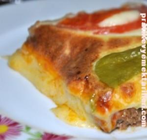 tepside_pure_kebabi
