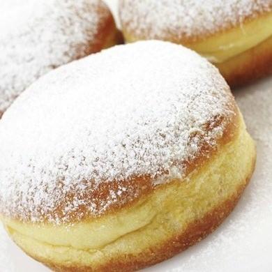 Alman Pastası Tarifi ve Malzemeleri 6