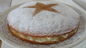 Alman Pasta Tarifleri