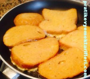 bayat-ekmekten-yumurtali-kizarmis-ekmekcikler