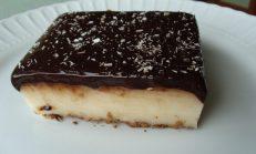 Bisküvili Sütlü Tatlılar – Bisküvili Sütlü Tatlılar Görselleri