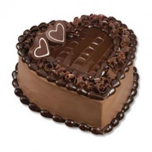 Oktay Ustadan Çikolatalı Pasta Tarifleri