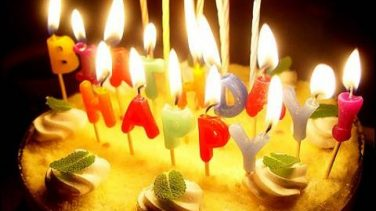 Doğum Günü Pastası – Doğum Günü Pastası Görselleri