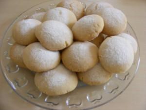 kolay-kurabiye-tarifi  (1)