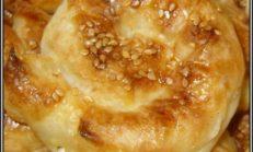 Kolay Börek Tarifleri – Kolay Börek Tarifleri Görselleri