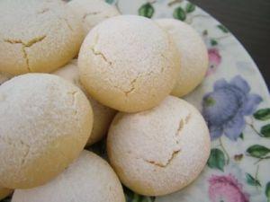 kurabiye-tarifleri-003
