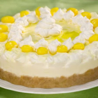 Limonlu Pasta Tarifleri