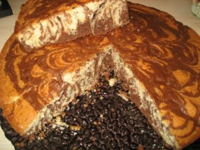 mozaikli-kek-tarifleri-rsmli