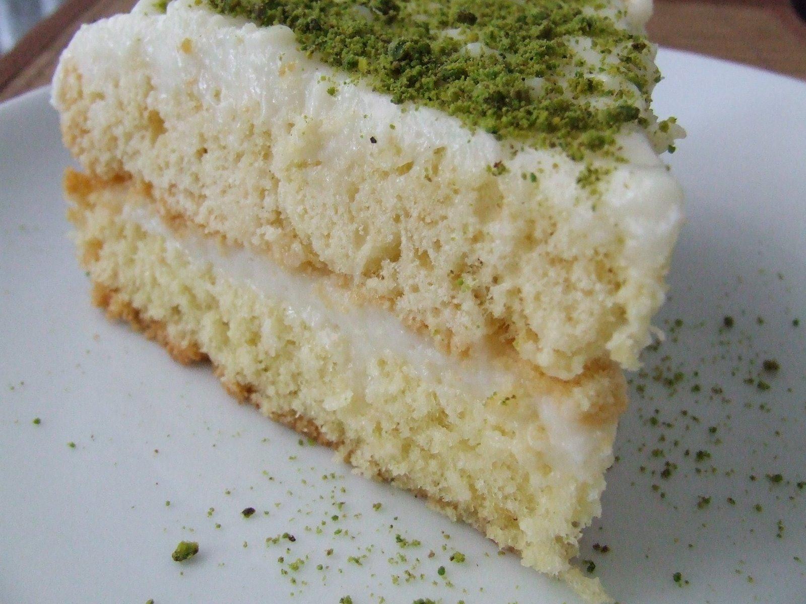 Muzlu Pasta Tarifleri Güzel