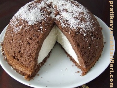 oktay-usta-kek-tarifleri