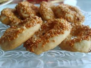 oktay-usta-tuzlu-kurabiye