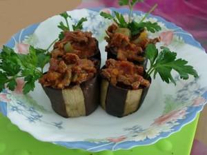 oktay-usta-yemek-tarifleri-sick