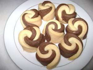 oktya-usta-kurabiye-tarifleri
