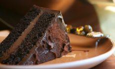 Pastane Pastası Tarifleri ve Görselleri