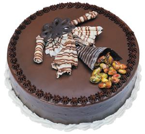Pastane Pastası Resimleri
