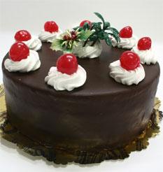 Pastane Pastası Tarifleri ve Görselleri 7
