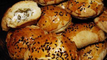 Peynirli Poğaça Tarifleri – Peynirli Poğaça Tarifleri Görselleri