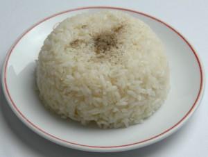 Pirinç Pilavı Tarifleri Resimleri