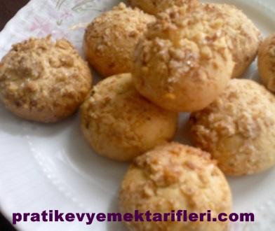 pratik-kahveli-kurabiye-tarifi