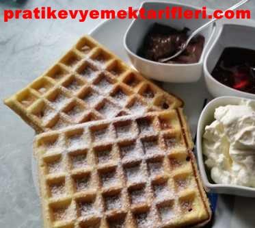 pratik-waffle-tarifi
