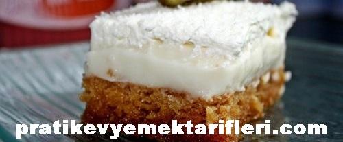 pratik-yalanci-ekmek-kadayif-tarifi