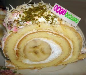 Rulo Pasta Tarifleri Hazırlanması
