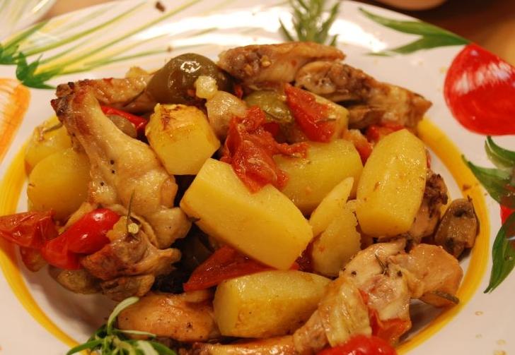 tavuk-yemekleri-rsmli