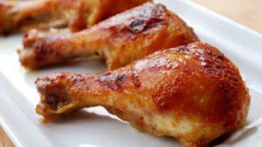 Tavuk Yemekleri – Tavuk Yemekleri Görselleri