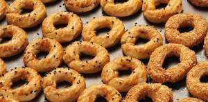 tuzlu-kurabiye (2)