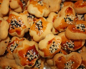 tuzlu-kurabiye (4)