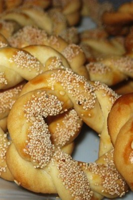 Tuzlu Pasta Tarifleri - Tuzlu Pasta Tarifleri Görselleri 3
