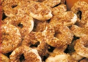 Tuzlu Pasta Tarifleri Resimli