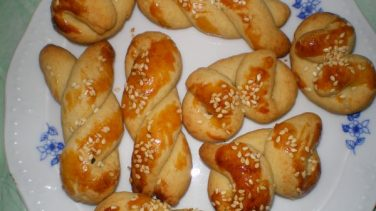 Tuzlu Pasta Tarifleri – Tuzlu Pasta Tarifleri Görselleri