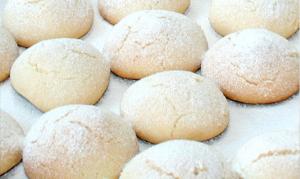 un-kurabiyesi-tarifi-oktay-usta