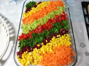 yogurtlu-salata-tarifleri-klay
