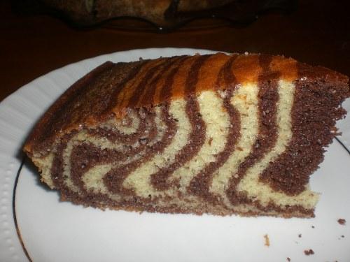 zebra-kek  (1)