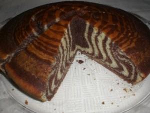 zebra-kek (3)