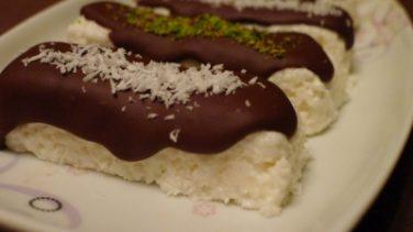 Cocostar Pasta Tarifi – Cocostar Pasta Tarifi Görselleri