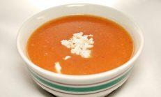 Domates Çorbası Tarifleri – Domates Çorbası Tarifleri Görselleri